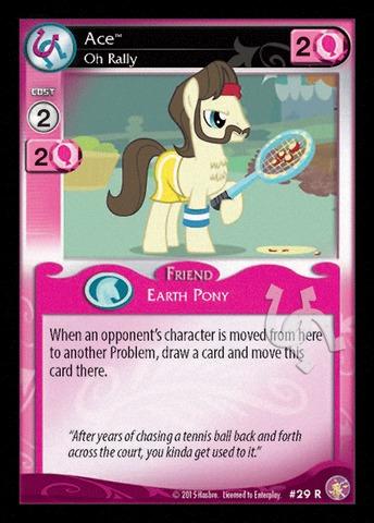 File:Ace, Oh Rally card MLP CCG.jpg