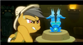 Daring Do being careful S2E16.png