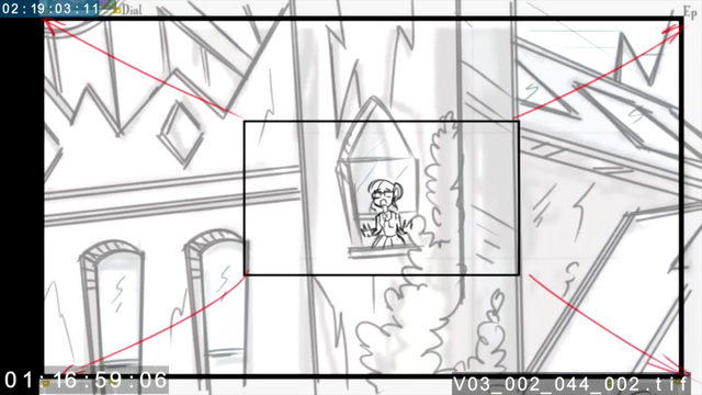 """File:EG3 animatic - Twilight """"something that I need"""".png"""