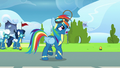 Rainbow Dash apologizing to her parents S7E7.png