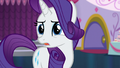"Rarity ""getting to name the final gown from my collection"" S5E14.png"