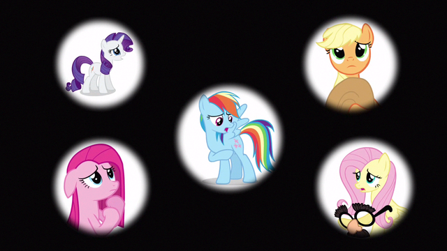 File:Rarity & Rainbow Dash destiny S3E13.png