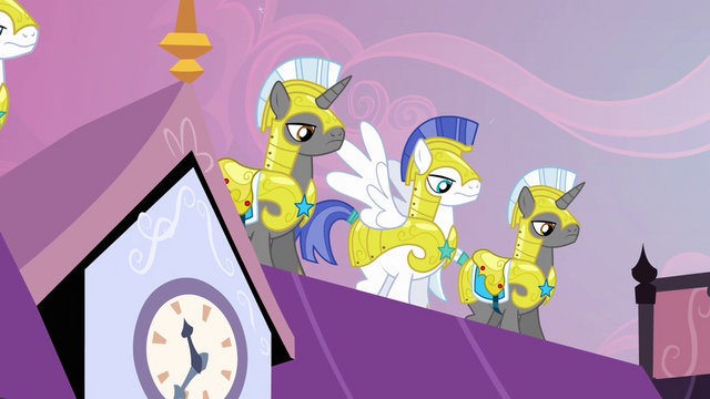 File:Royal Guards at station 2 S2E25.png