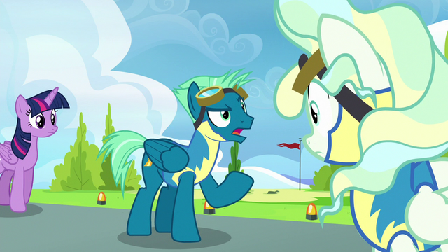 """File:Sky Stinger """"can we switch now?"""" S6E24.png"""