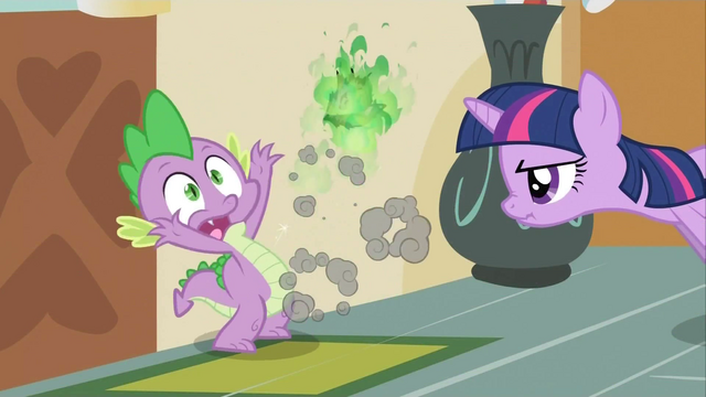 File:Spike burning paper2 S02E23.png