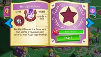 Starlight Glimmer album MLP mobile game