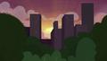 Thumbnail for version as of 22:02, September 28, 2015