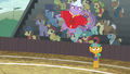 Appleloosa defender catches ball with her abs S6E18.png