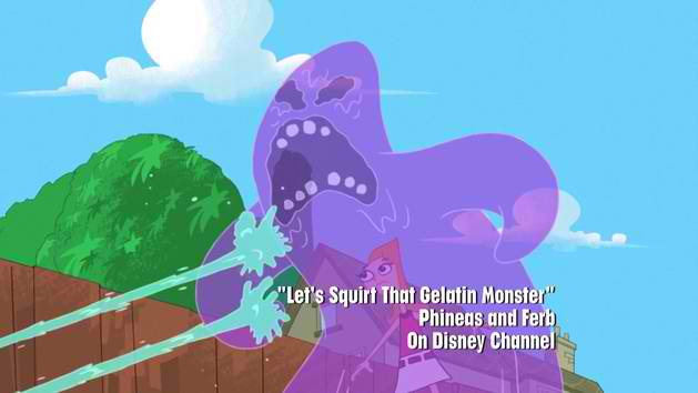 File:Gelatin monster Phineas and Ferb.jpg