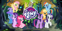 My Little Pony (mobile game)