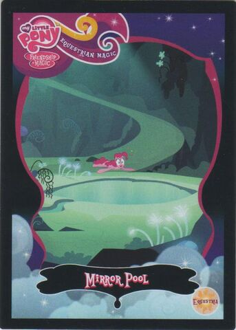 File:Mirror Pool Enterplay trading card.jpg
