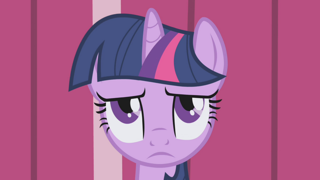 File:Twilight annoyed face close-up S1E04.png