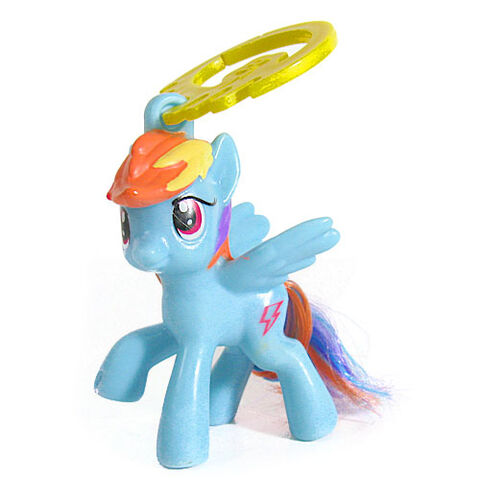 File:2012 McDonald's Rainbow Dash toy.jpg