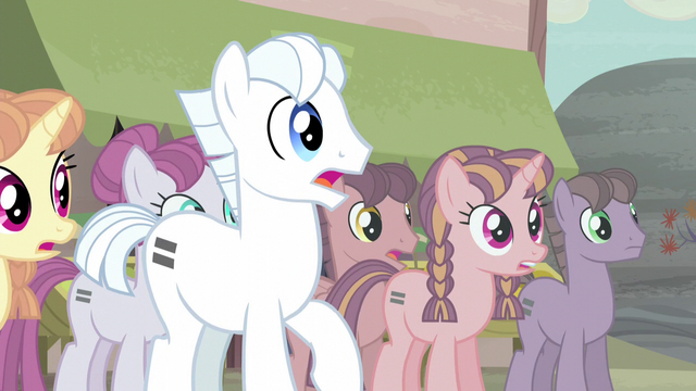File:Double Diamond and others shocked S5E02.png