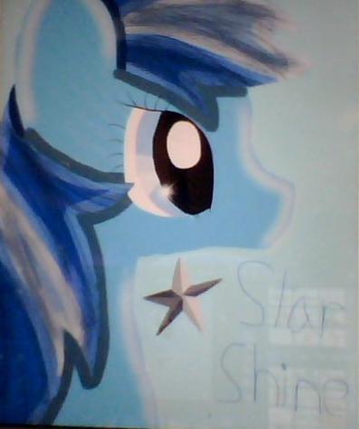 File:FANMADE Powerstar89's OC StarShine.png