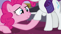 "Pinkie ""Those hooves don't look nubby"" S5E14.png"
