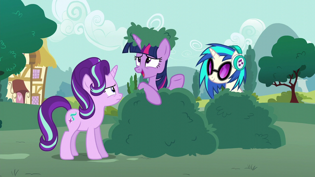 "File:Twilight Sparkle ""I know I can't!"" S6E6.png"
