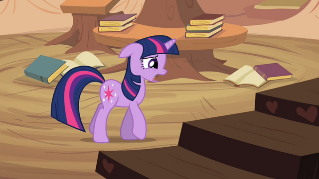 File:Twilight is worried 2 S2E20.png