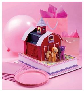 File:Cake applebarnkit.png