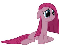 File:FANMADE Sad Pinkie Pie.jpg