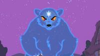 Ursa minor towering high S1E06