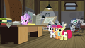 CMC meeting with Diamond Tiara S2E23.png