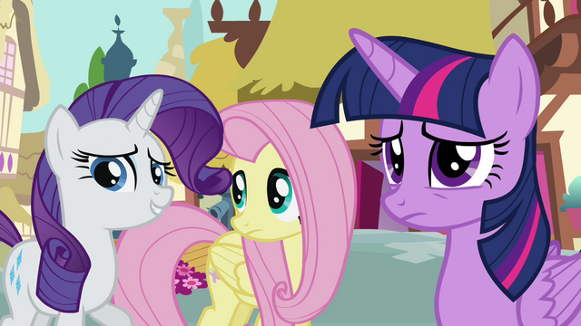 """File:Rarity """"Well, darling"""" S4E18.png"""