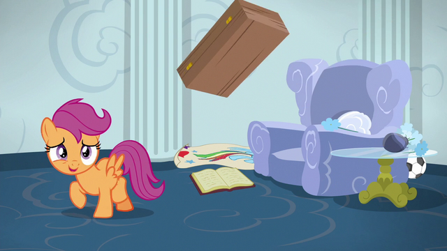 File:Scootaloo nervously thanking Rainbow Dash S6E14.png