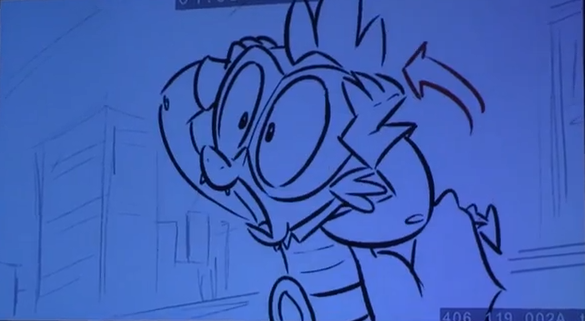 File:Spike in shock S4E6.png