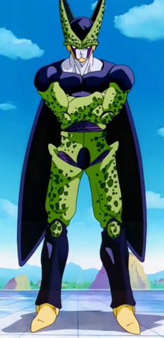 File:Cell Perfect NV vs Goku.png