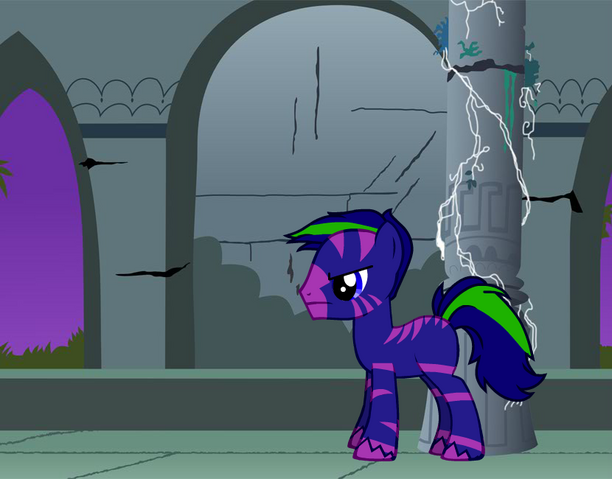File:FANMADE Derpster945 OC pony.png