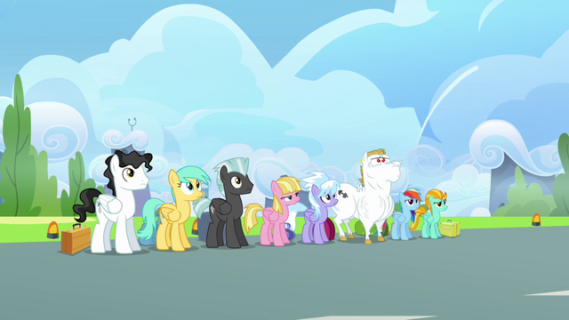 File:Pegasi stands straight S3E07.png