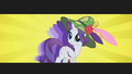 Rarity ready to get the dragon S1E7.png