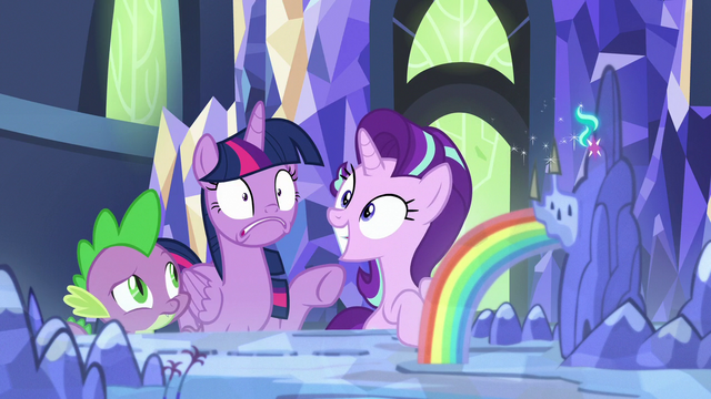 File:Starlight Glimmer grinning with excitement S7E10.png