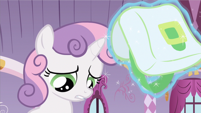 File:Sweetie Belle no S2E23.png