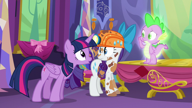 "File:Twilight ""I'd love to!"" S6E5.png"