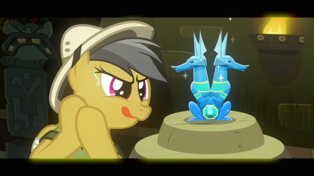 File:Daring Do nervous preparation S2E16.png