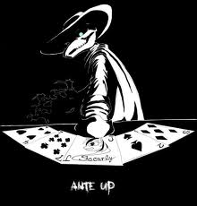 File:FANMADE Ante Up.jpg
