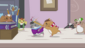 Hamster whacking hamster with a pencil EG2.png