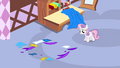 Sweetie Belle discovers the box is gone S4E19.png
