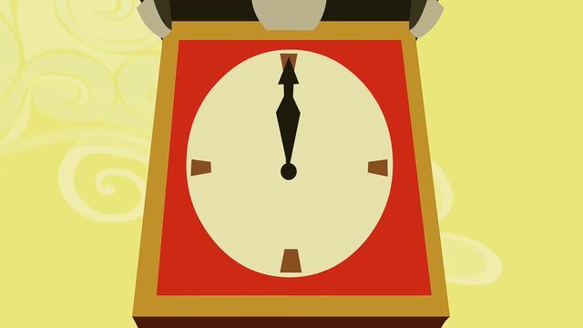 File:Clock S1E21.png