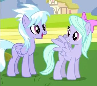 "File:Cloudchaser ""yeah"" crop S2E22.png"