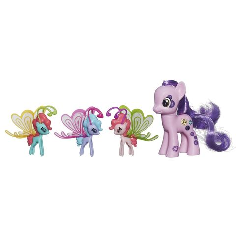 File:Cutie Mark Magic Buttonbelle Friendship Flutters set.jpg