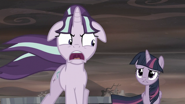 "File:Starlight ""Change my mind?"" S5E26.png"