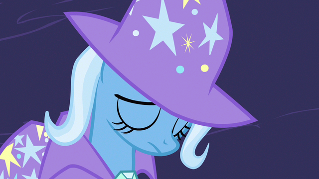 File:Trixie can forgive me S3E5.png