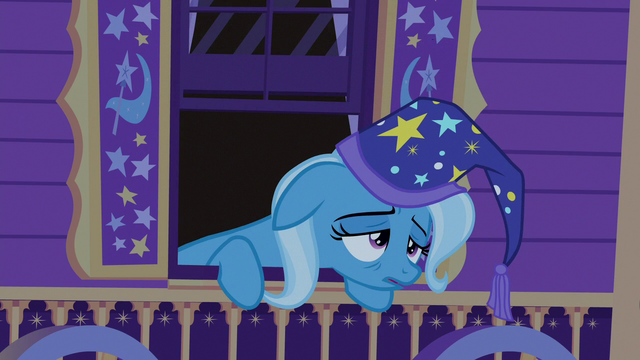 File:Trixie looking tired in her wagon window S6E25.png
