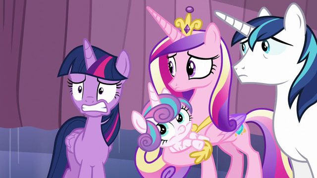 File:Twilight's worried expression S6E2.png