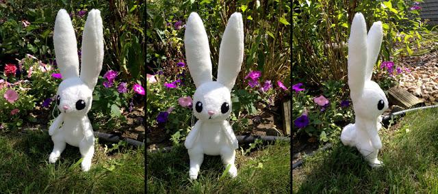 File:FANMADE Angel stuffed animal by nakira.jpg