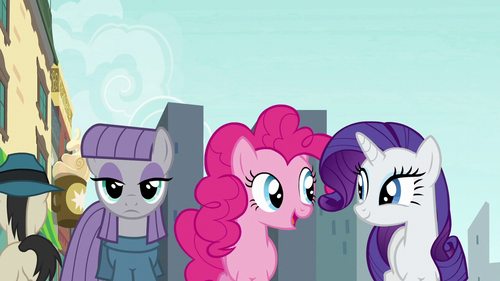 "Pinkie ""I do separate trips with each one"" S6E3.png"