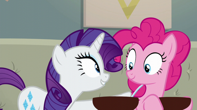 "File:Rarity ""you stay here and make sure"" S6E12.png"